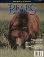 Bears magazine low-res