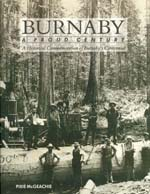 Burnaby book cover  low-res