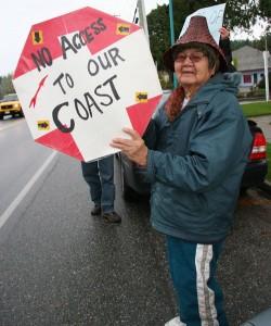 Davis Bay Defend Our Coast low-res 002