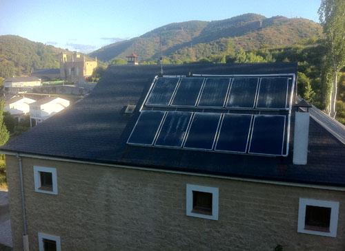 EL CAMINO solar panels low-res 862