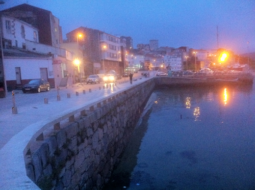 Finisterre at night lowres 1212