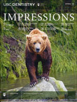 Impressions Magazine cover low-res