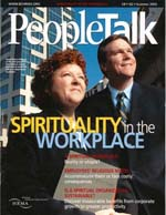 PeopleTalk cover spirituality low-res