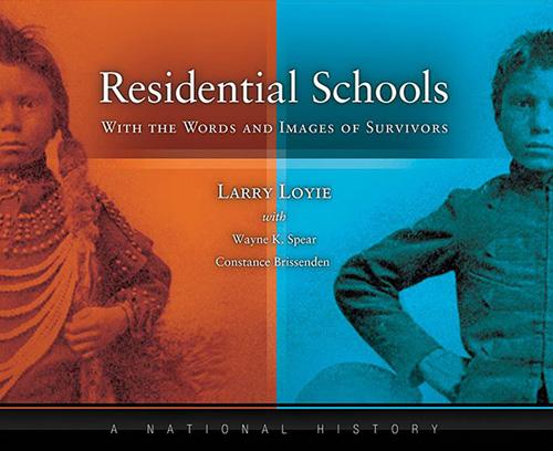 ResidentialSchoolsBookCover