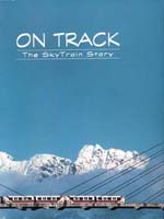 SkyTrain book cover low-res