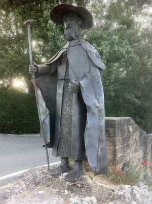 St. James statue low-res 320