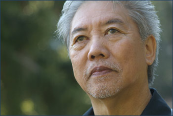 wayson choy Wayson choy: biography by tony dong profile born on april 20, 1939 born in chinatown vancouver, bc grow up in world war ii era chinese-canadian current occupation is writer.