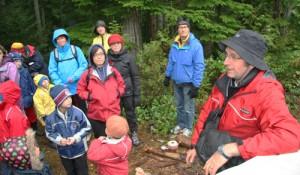 Wilson Creek forest kids hike Nov 2012 016 low-res