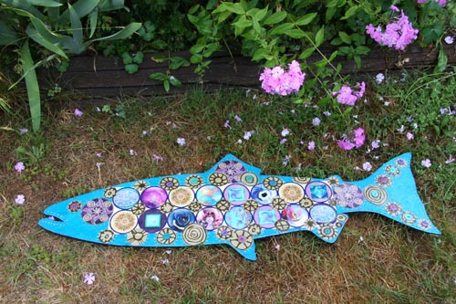 blog-salmon