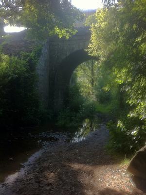 bridge low-res 958