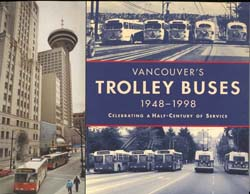 bus anniversary book cover low-res