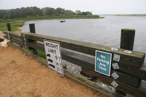 chappaquiddick-bridge1