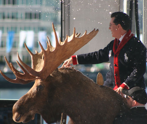 colbert-on-moose-low-res