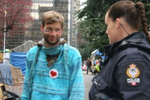 cop and occupier low-res
