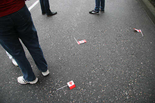 flags-on-ground-low-res