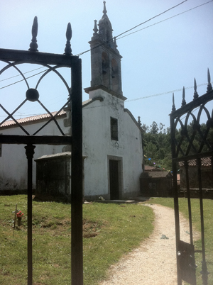 low-res church and gate 1016