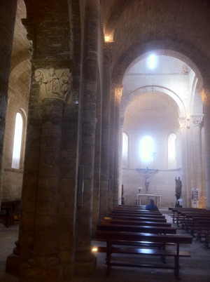 low-res church interior 619