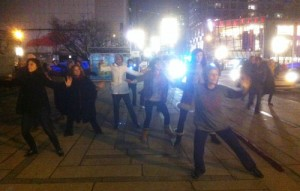 low-res dance 5