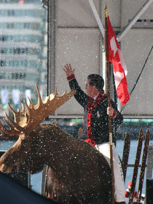 low-res-flag-and-moose1