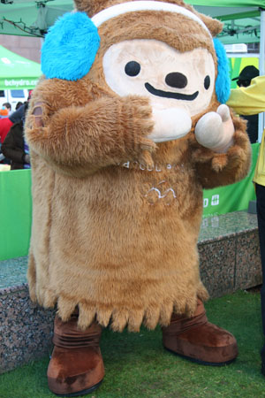low-res-quatchi