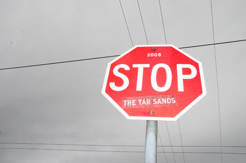 low-res-stop-the-tar-sands