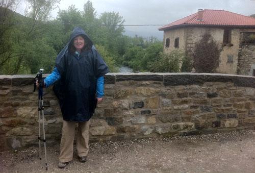 me in rain low-res 185