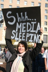 media sleeping low-res