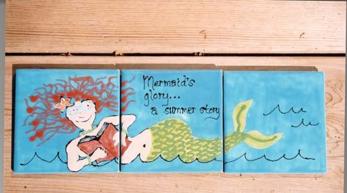 mermaid-tiles