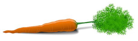 normal_carrot_at_rest