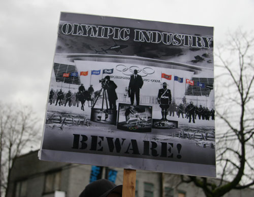 olympic-industry-low-res