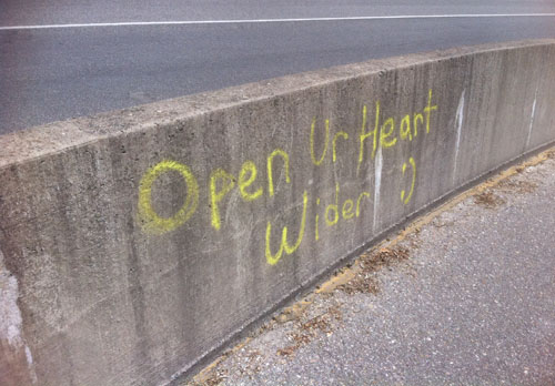 open your heart low-res 885