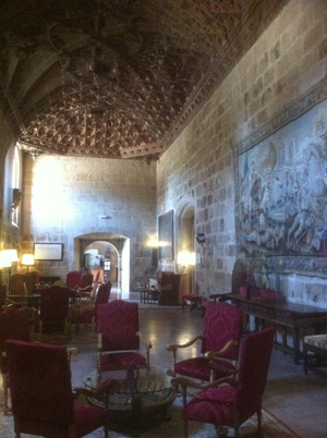 parador interior low-res 701