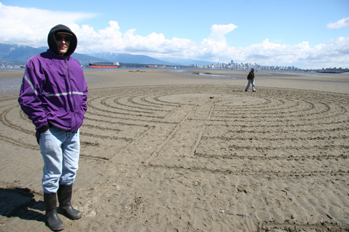 sand-labyrinth-april-2011-lowres