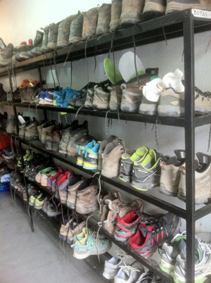 shelves of hiking boots low-res 403