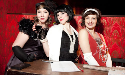 three-flappers-low-res