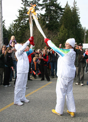 two-torch-bearers-low-res