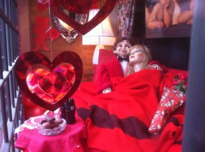 valentine 2 low-res