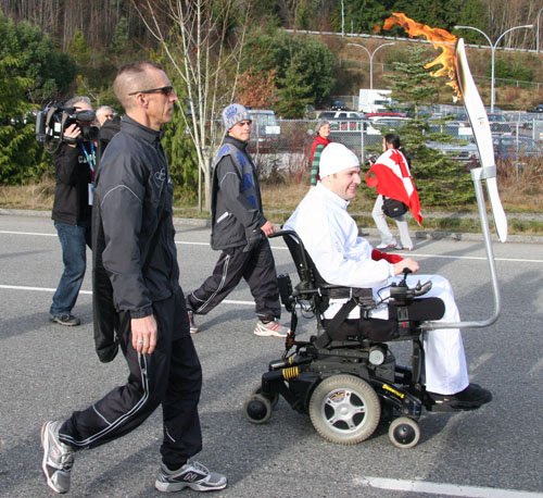 wheelchair-torch-low-res1