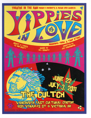 yippies-in-love-lowres